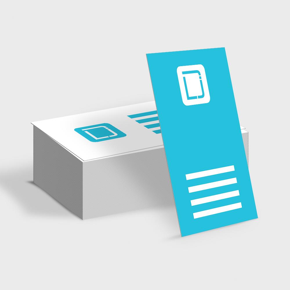 Signature Business Cards - Your Online Print Shop, Design, Print ...
